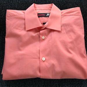 JF Dress button down shirt